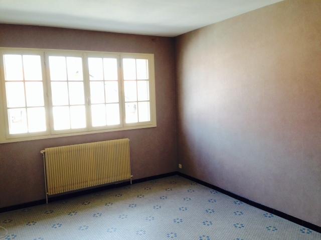 De particulier à particulier Arcachon, appartement appartement, 28m²