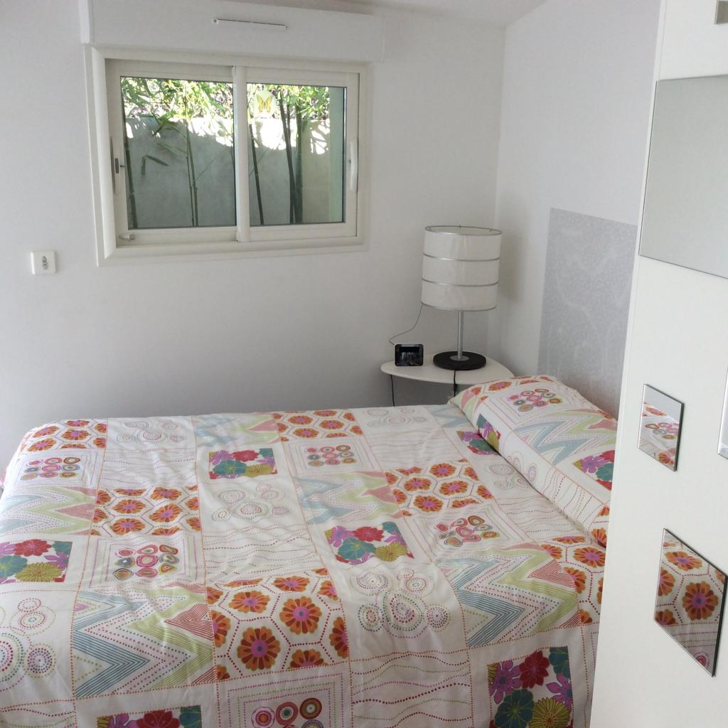 Location particulier à particulier, studio, de 22m² à Castelnau-le-Lez