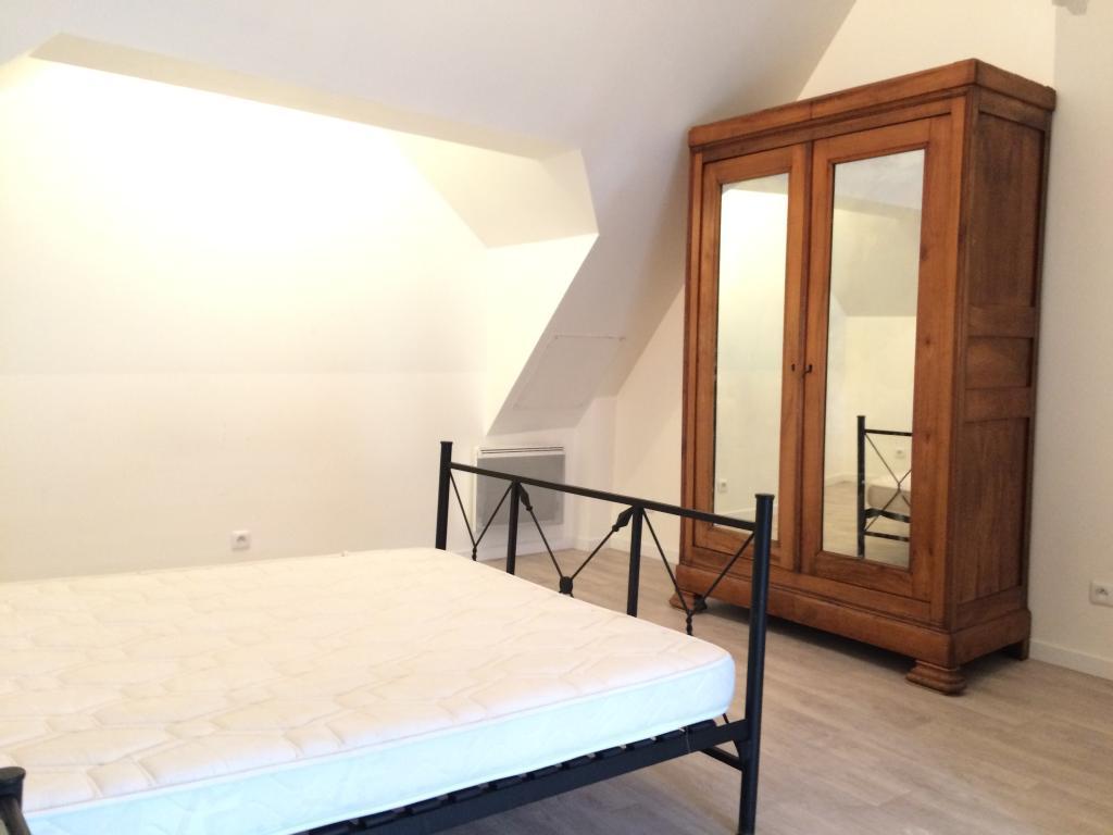 De particulier à particulier , appartement, de 33m² à Boissise-la-Bertrand