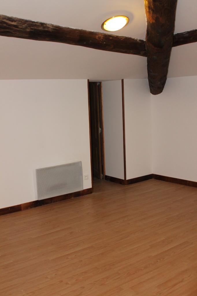 Location particulier à particulier, appartement, de 80m² à Cuxac-d'Aude