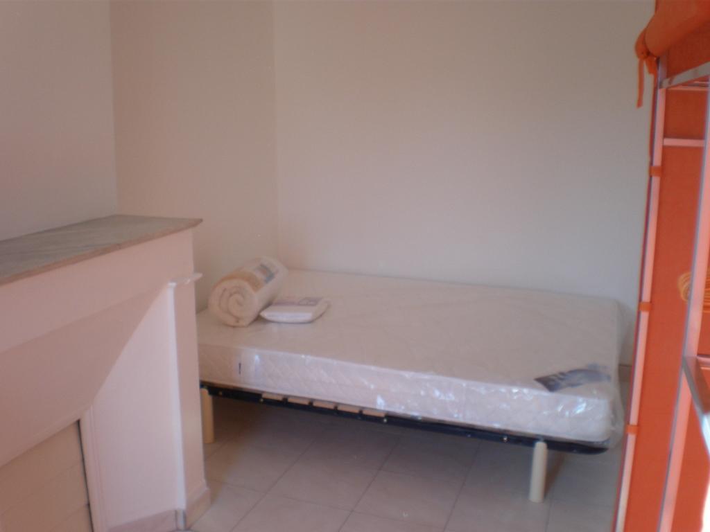 De particulier à particulier , appartement, de 32m² à Marseille 01