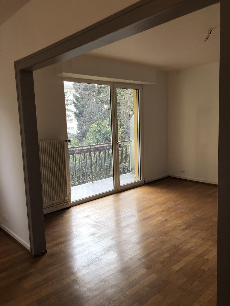 Location particulier, appartement, de 72m² à Schiltigheim