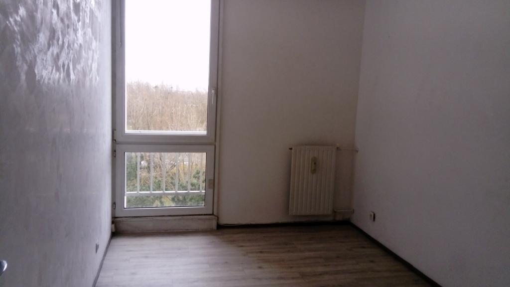 Location particulier, appartement, de 63m² à La Madeleine
