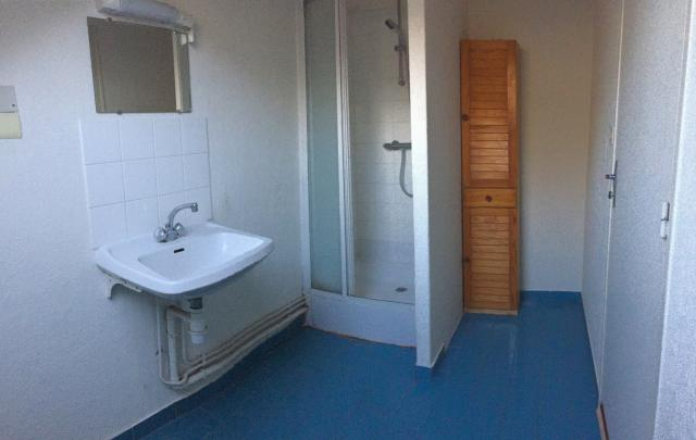 Location appartement T2 Gallardon - Photo 3