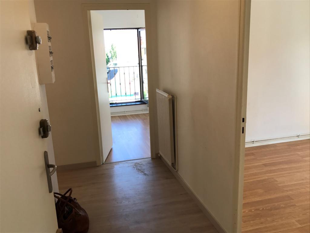 De particulier à particulier Saint-Héand, appartement appartement de 72m²