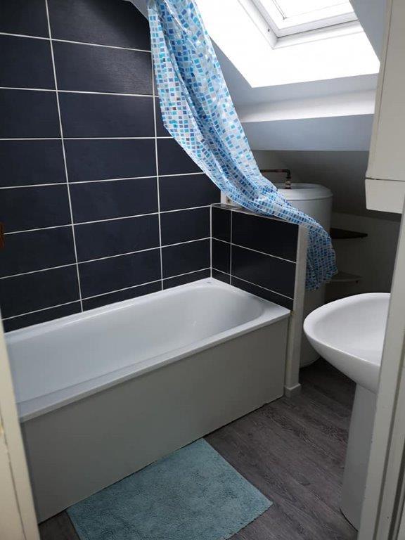 Location particulier à particulier, appartement, de 45m² à Armentières