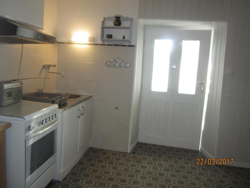 Location appartement entre particulier Donville-les-Bains, de 28m² pour ce studio
