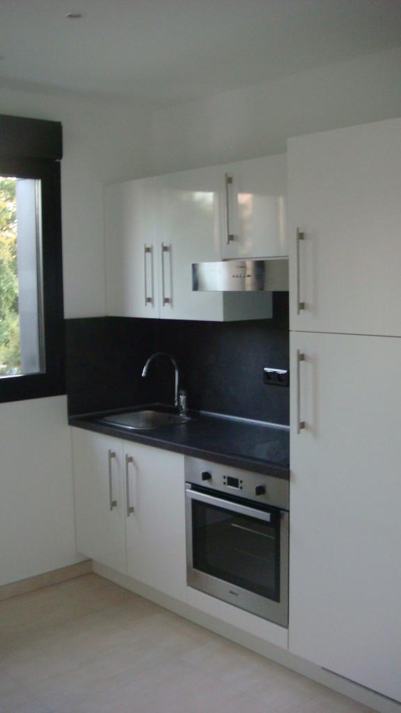 Location de particulier à particulier, appartement, de 55m² à Gagny