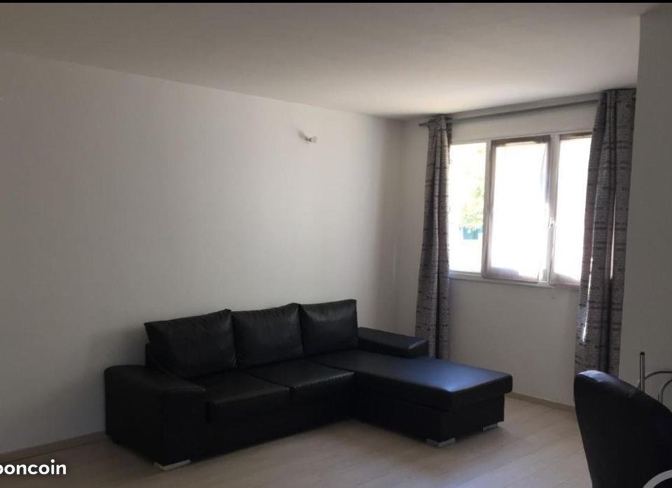 Location particulier à particulier, appartement, de 48m² à Boissise-la-Bertrand