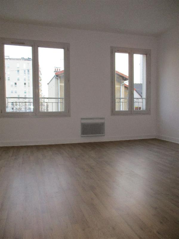 Location de particulier à particulier, appartement, de 36m² à Alfortville