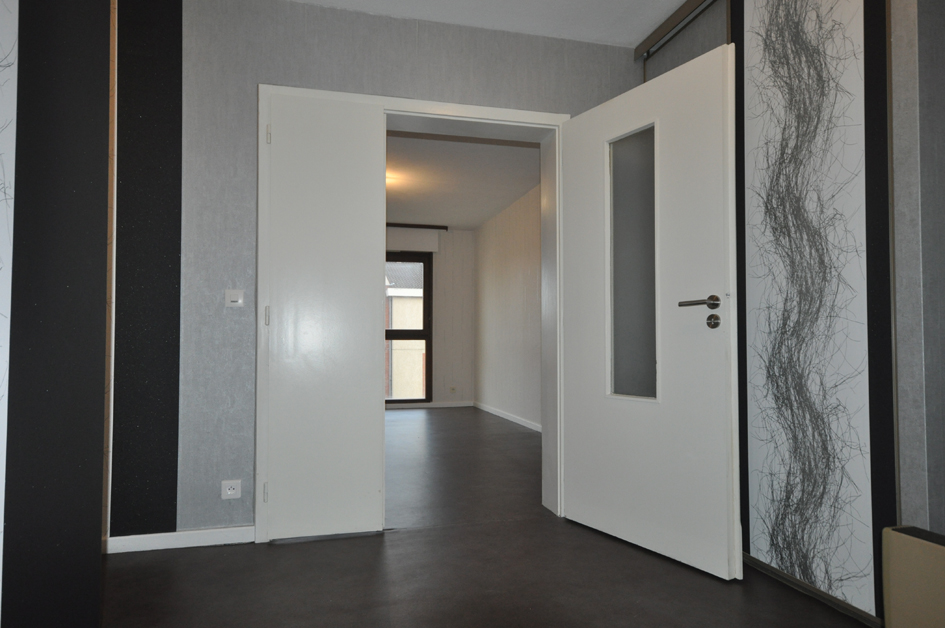 Entre particulier , appartement, de 62m² à Morsbach