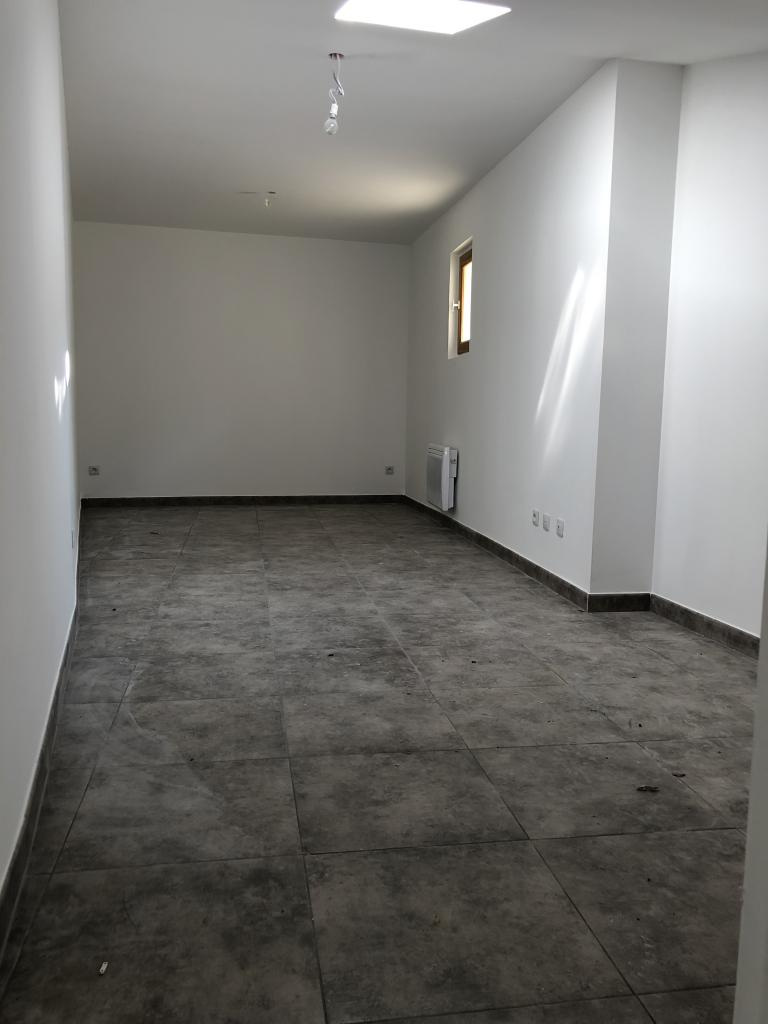 Particulier location Roquemaure, maison, de 55m²