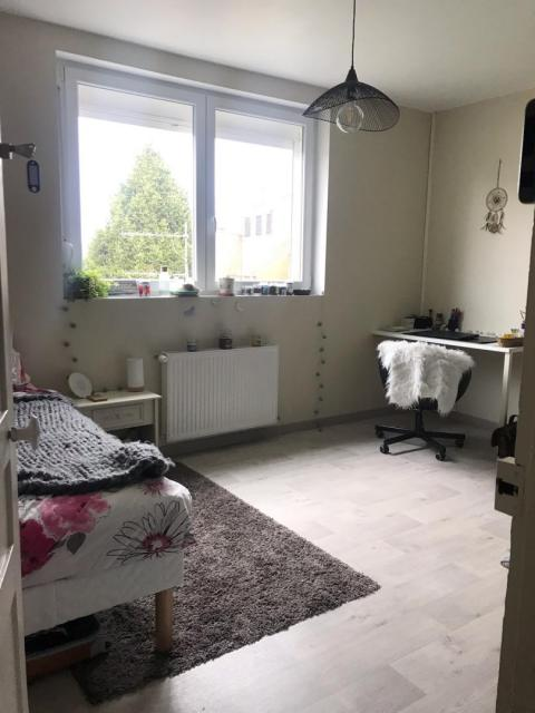 Location chambre Hellemmes Lille - Photo 1