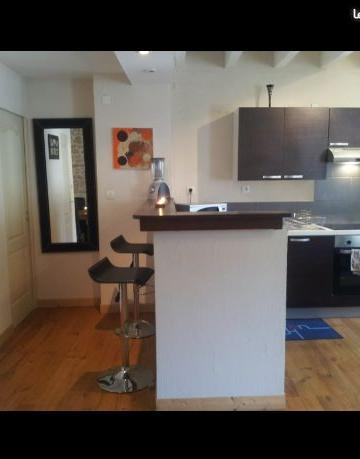 Appartement particulier, appartement, de 80m² à Châteauvilain