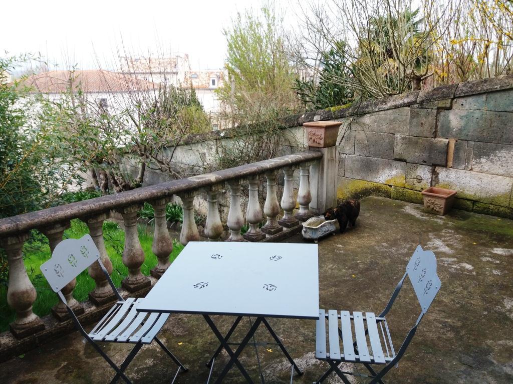 Location de particulier à particulier, maison, de 115m² à Angoulême