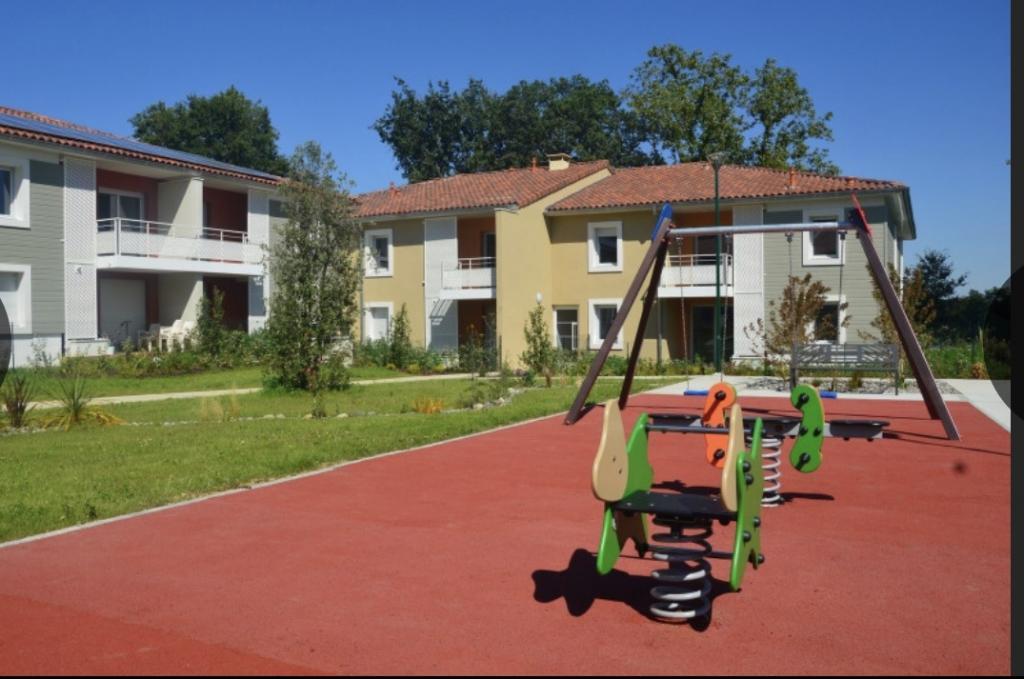 Location appartement entre particulier Muret, de 88m² pour ce appartement