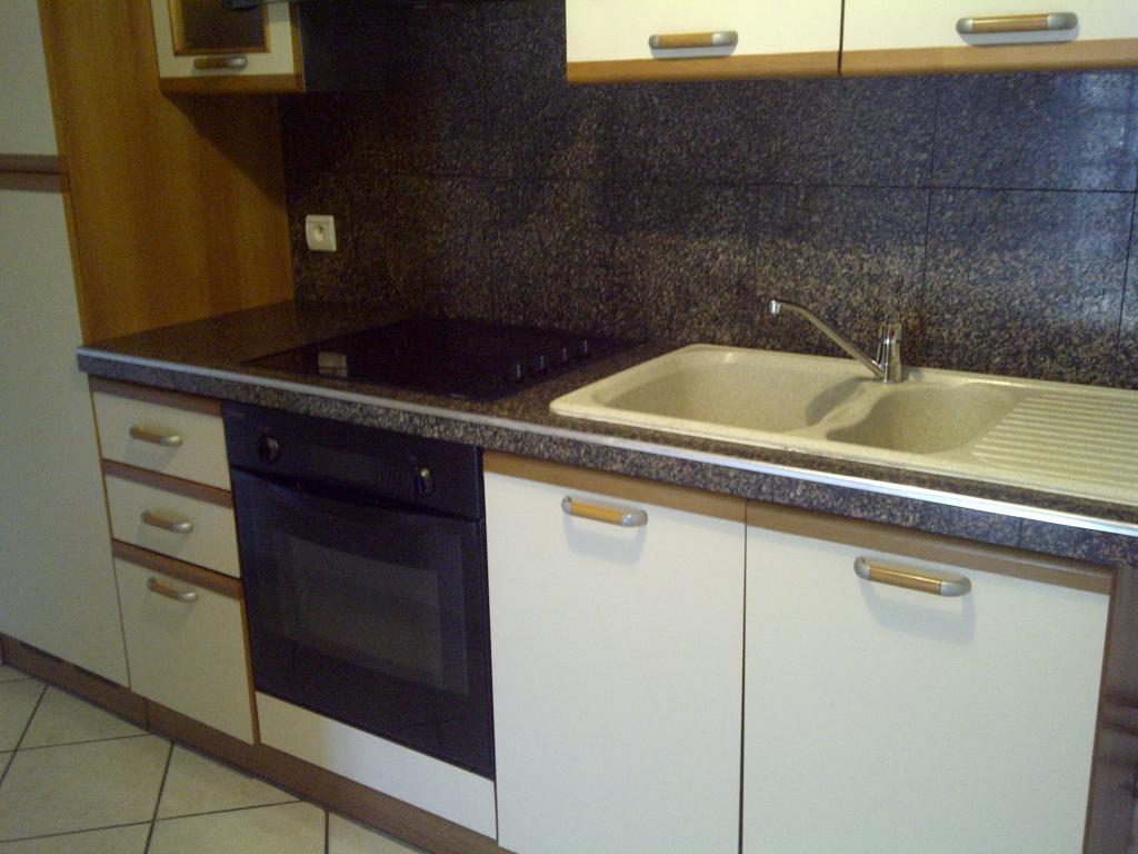 Particulier location Chanteloup-les-Vignes, appartement, de 48m²