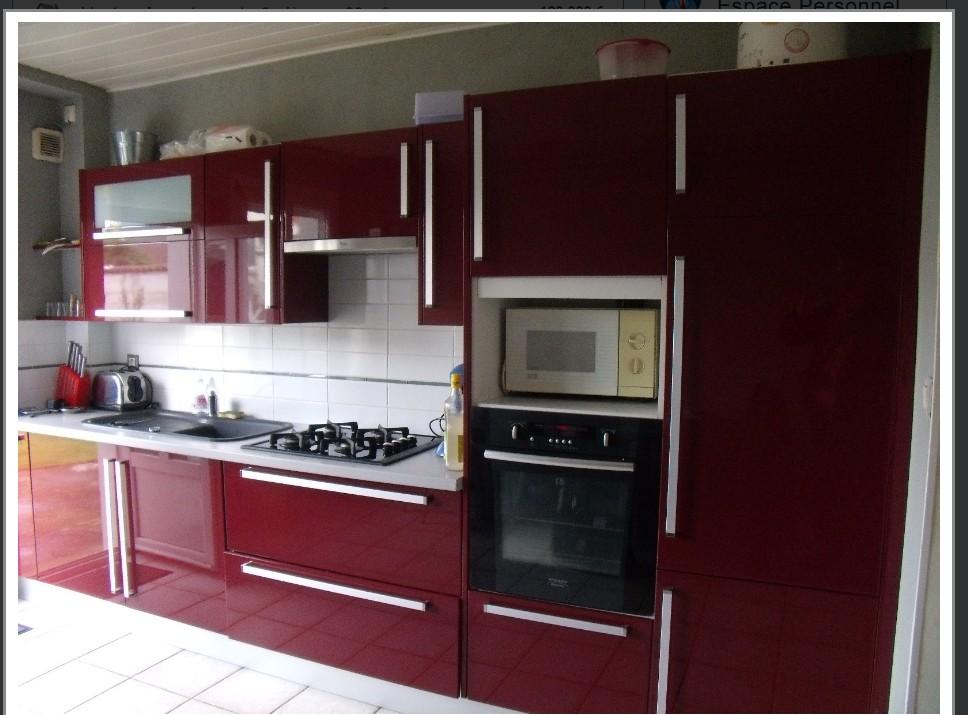 De particulier à particulier , appartement, de 63m² à Saint-Nazaire