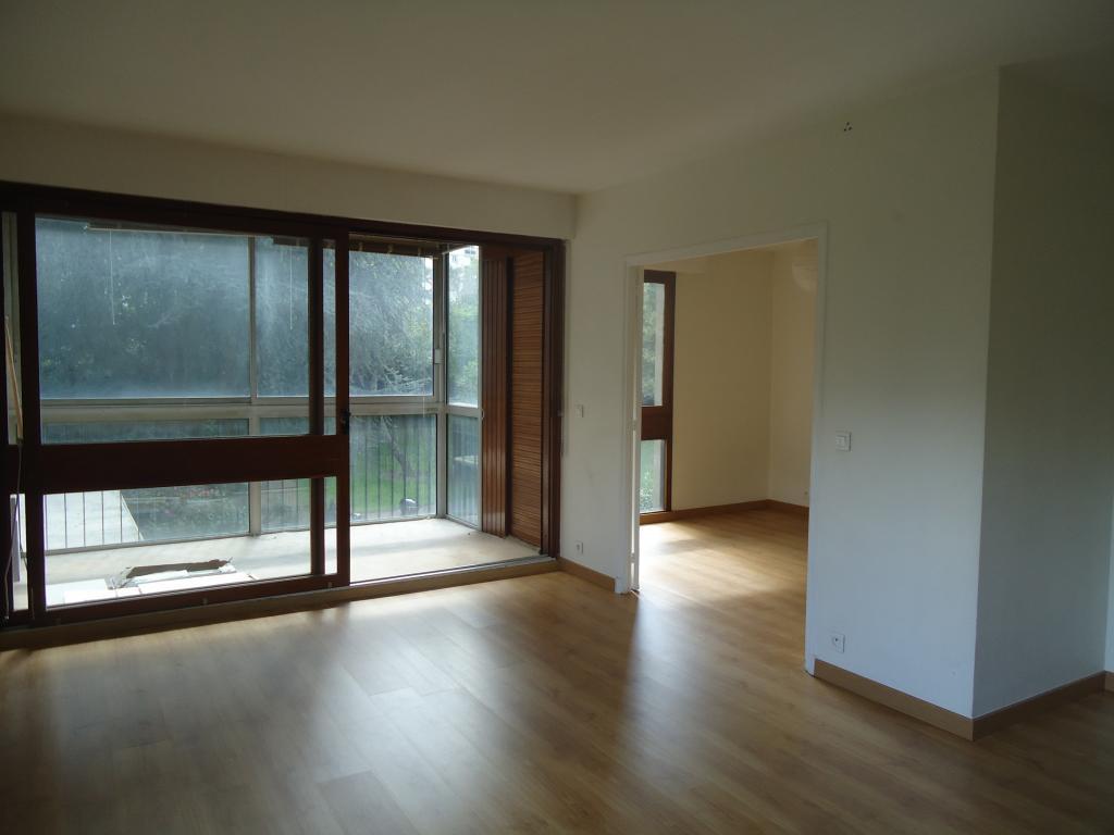 Location de particulier à particulier, appartement, de 55m² à Fontenay-le-Fleury