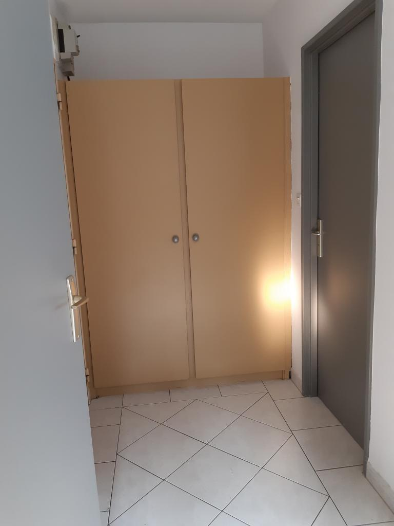 Location appartement par particulier, appartement, de 40m² à Manom