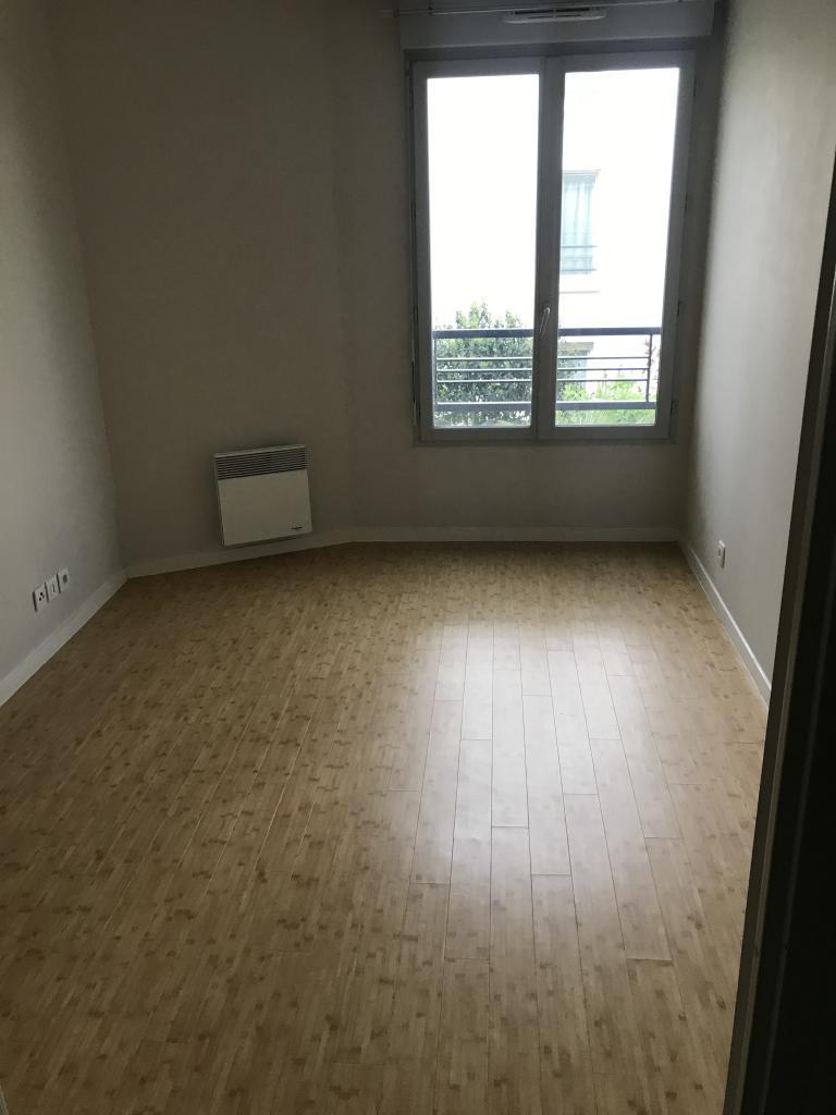 Location particulier à particulier, appartement, de 44m² à Nanteuil-lès-Meaux