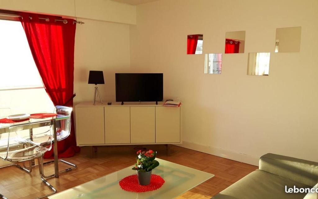 De particulier à particulier, appartement, de 40m² à Vanves