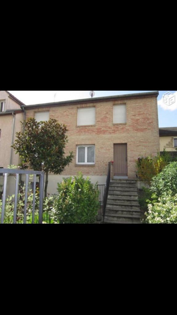 Particulier location Alfortville, appartement, de 62m²