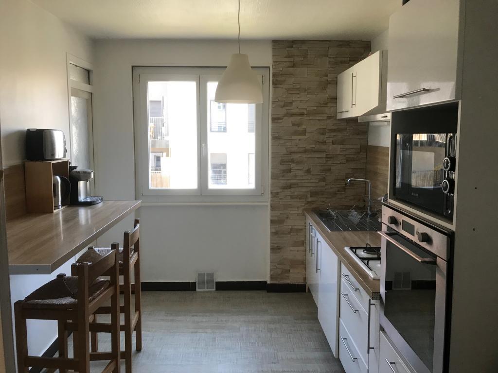 Particulier location Chamalières, appartement, de 70m²