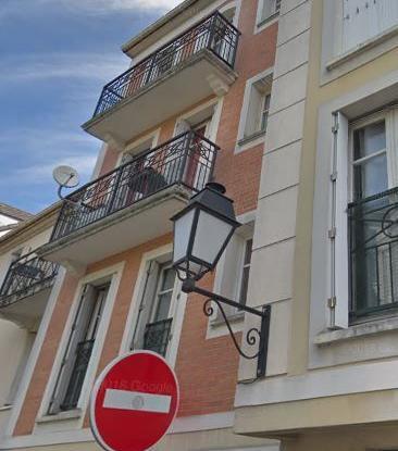 Location appartement par particulier, appartement, de 35m² à Limeil-Brévannes