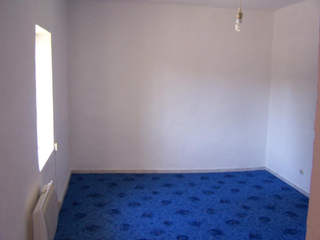 Location appartement entre particulier Bollène, appartement de 52m²
