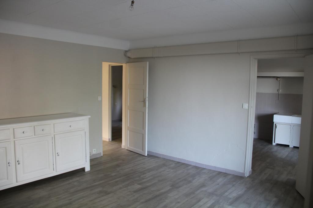Location appartement entre particulier Port-de-Bouc, maison de 65m²