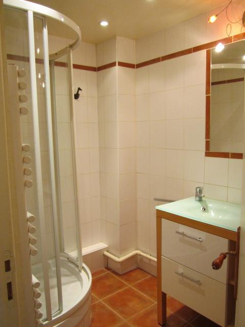 Location appartement T2 Deuil la Barre - Photo 3