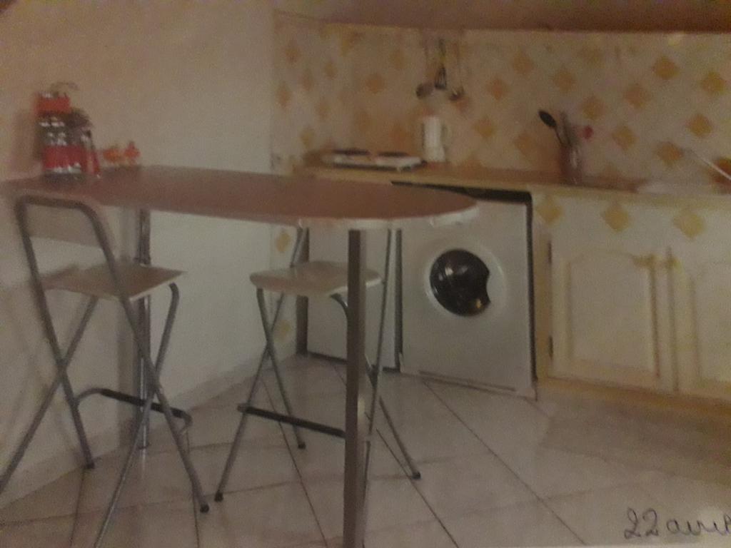 De particulier à particulier Draguignan, appartement appartement, 34m²