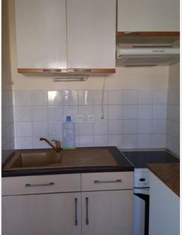 Appartement particulier, studio, de 25m² à Dammarie-les-Lys