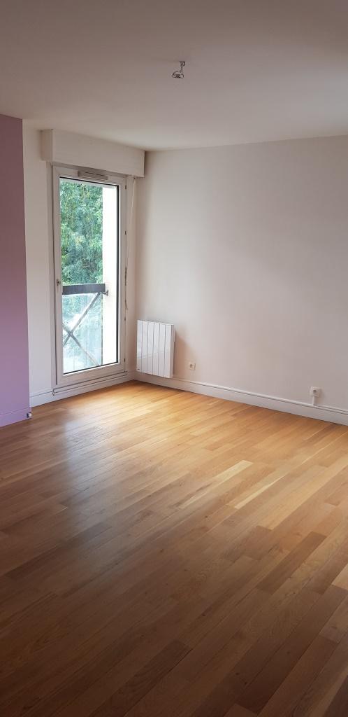 Location de particulier à particulier à Rambouillet, appartement appartement de 47m²