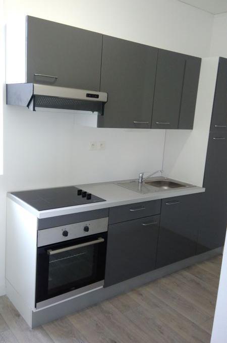 Location particulier à particulier, appartement, de 40m² à Lamécourt