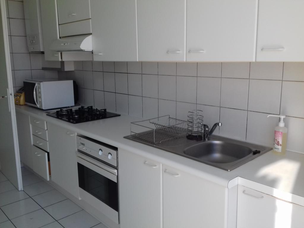 Location particulier, appartement, de 65m² à Ville-la-Grand