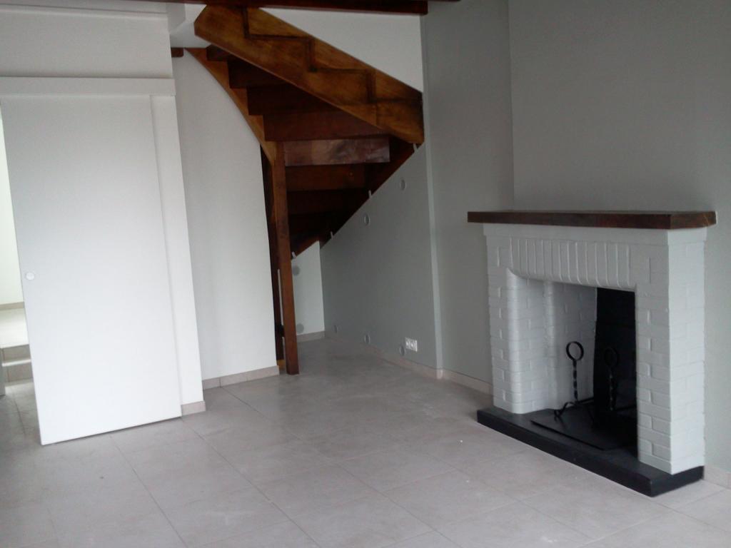 Location particulier, maison, de 100m² à Baulon