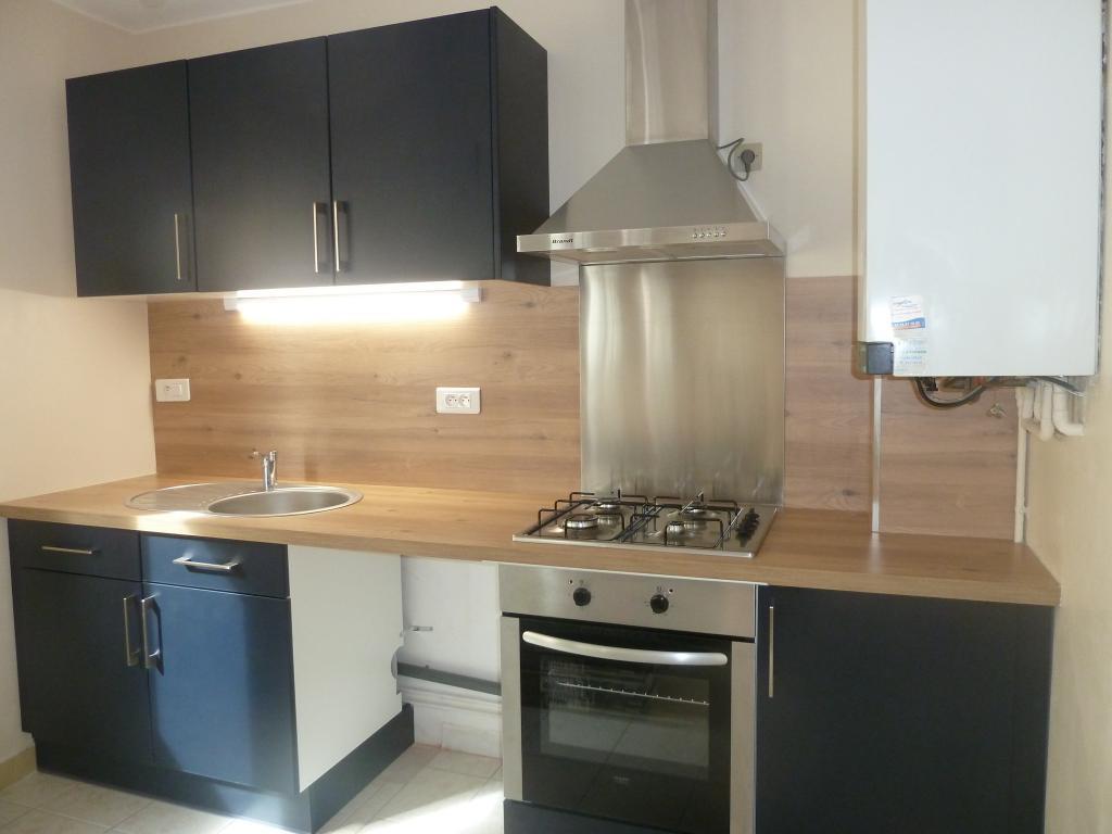 Location particulier à particulier, appartement, de 68m² à Ayvelles