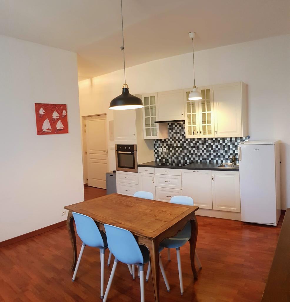 Location particulier Ollioules, appartement, de 65m²