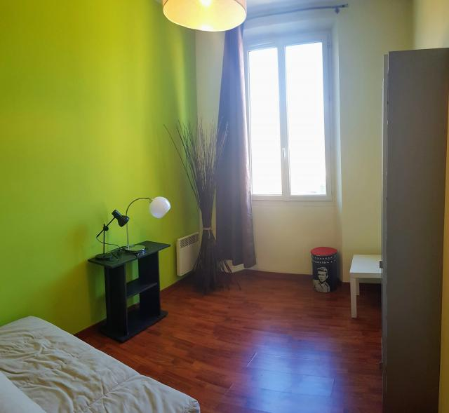 Location appartement T3 Ollioules - Photo 3