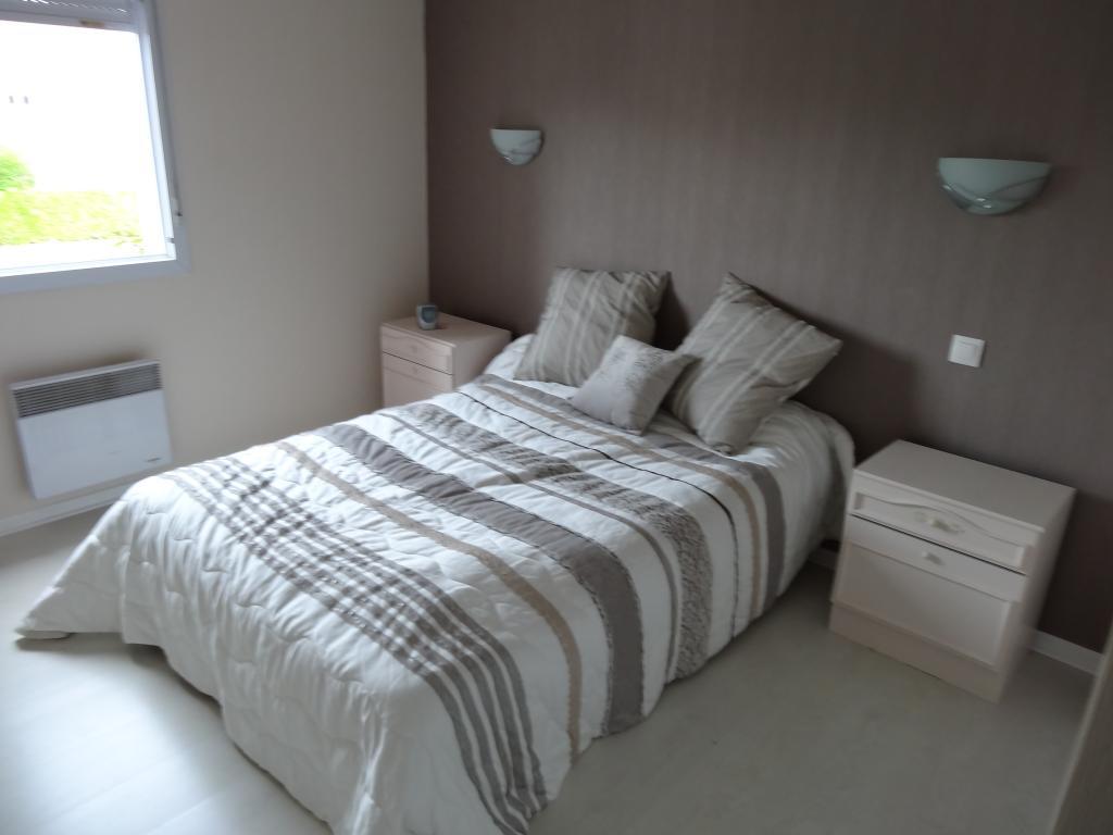 Location particulier, appartement, de 65m² à Tarbes
