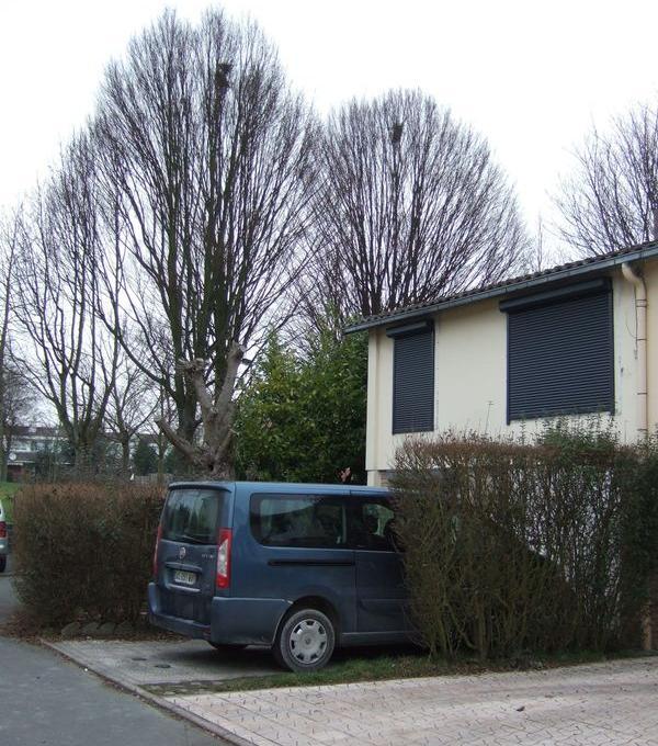 Location particulier à particulier, maison, de 105m² à Wattignies
