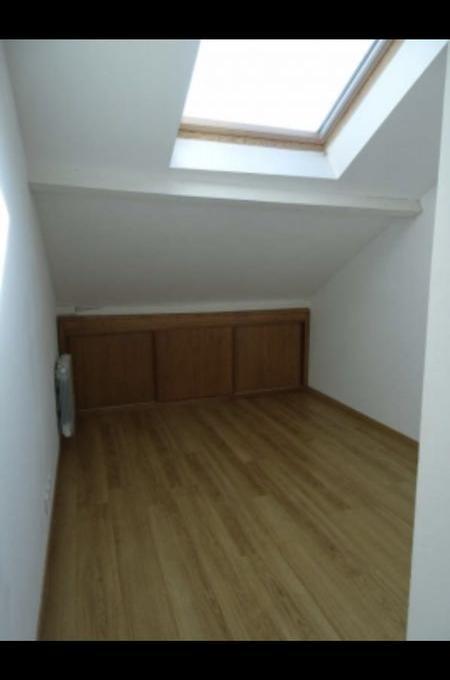 Particulier location, appartement, de 60m² à Limoges