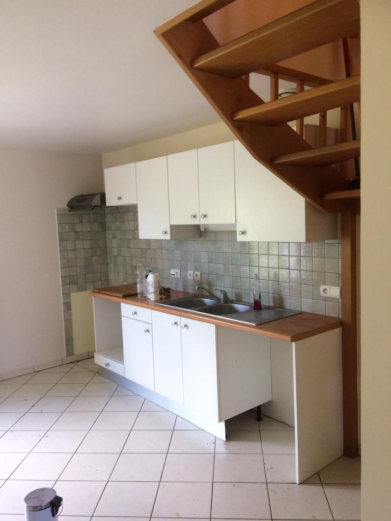 De particulier à particulier Saxel, appartement appartement de 70m²