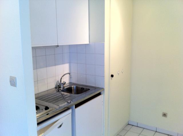 Strasbourg. Location Appartement ...