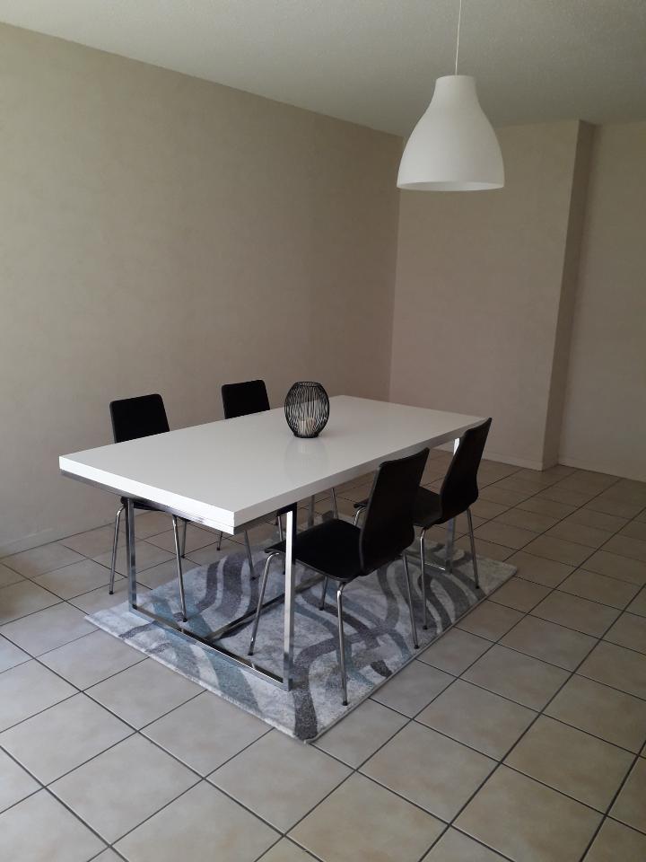 Appartement particulier à Remaucourt, %type de 50m²