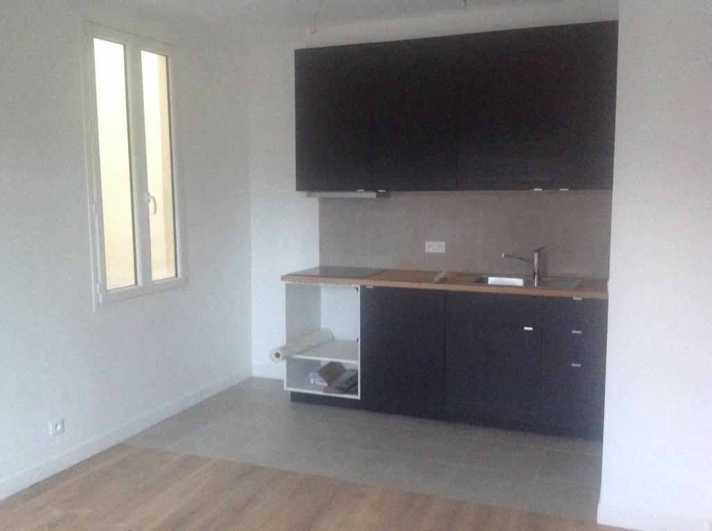 Particulier location, appartement, de 31m² à Champigny-sur-Marne