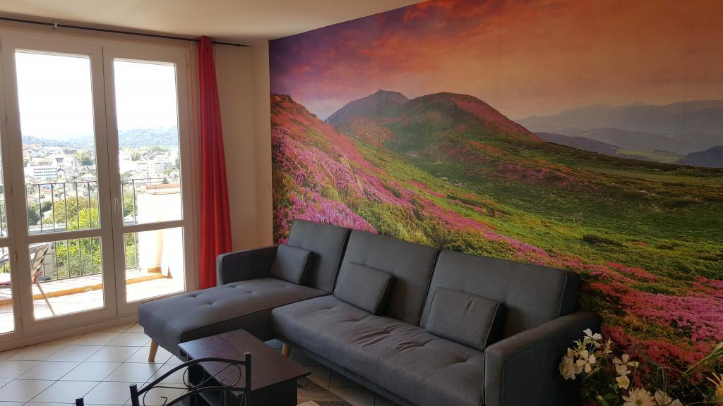 1 chambre disponible en colocation sur Pau