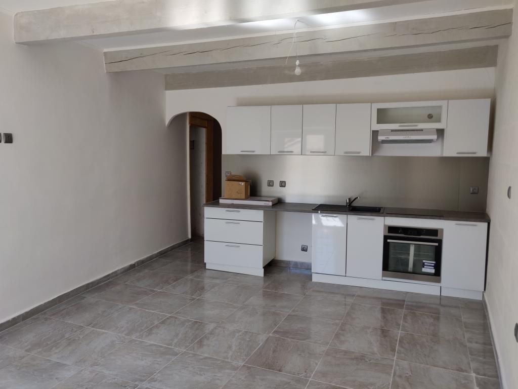 Location particulier à particulier, appartement à Châteaurenard, 60m²
